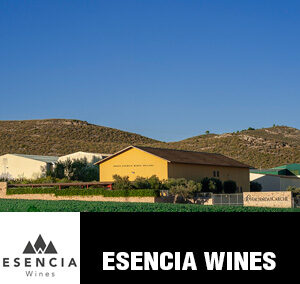 Esencia Wines Cellars