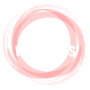 icono-btn-our-wineries-ingles-A