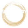 icono-btn-regulatory-board-ingles-A