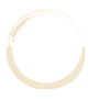 icono-btn-regulatory-board-ingles-B