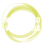 icono-btn-wines-and-vineyards-ingles-A