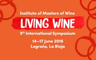 La DO Jumilla participa en el Simposium del Instituto de Masters of Wine en Logroño