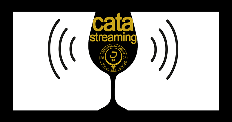 Cata streaming